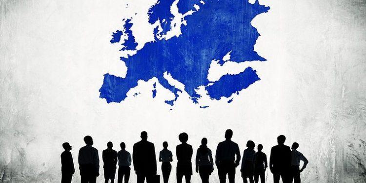 AMOS 74 Agence intérim européenne