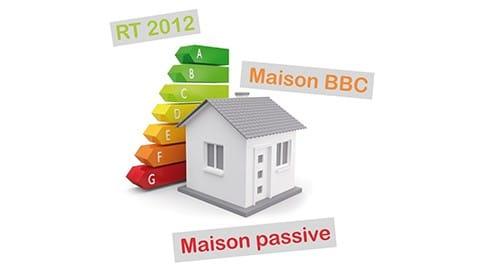 rt 2012 maison bbc